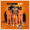 Come Up Inderpal Moga Mp3 Song Djpunjab 120x120