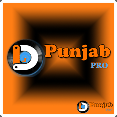 To The Stars The Prophec Video Song Djpunjab